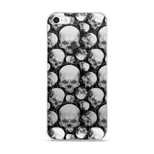 Axel iPhone Case - Cotonz Online Shopping