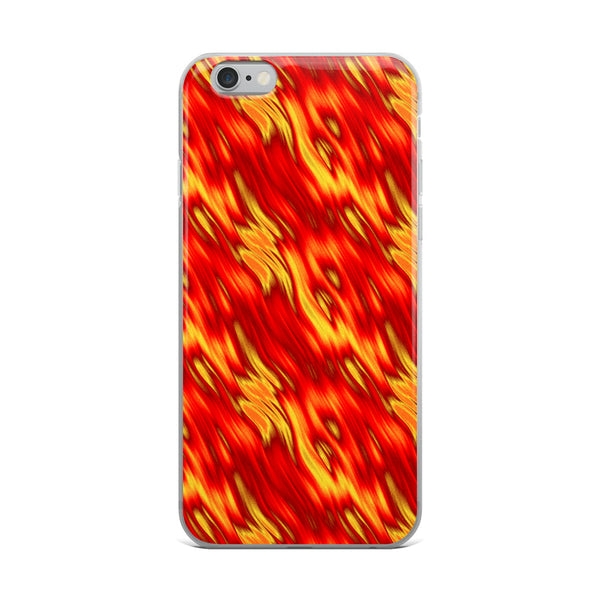 Lavada iPhone Case - Cotonz Online Shopping
