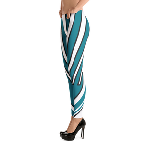 Olevia Leggings - Cotonz Online Shopping