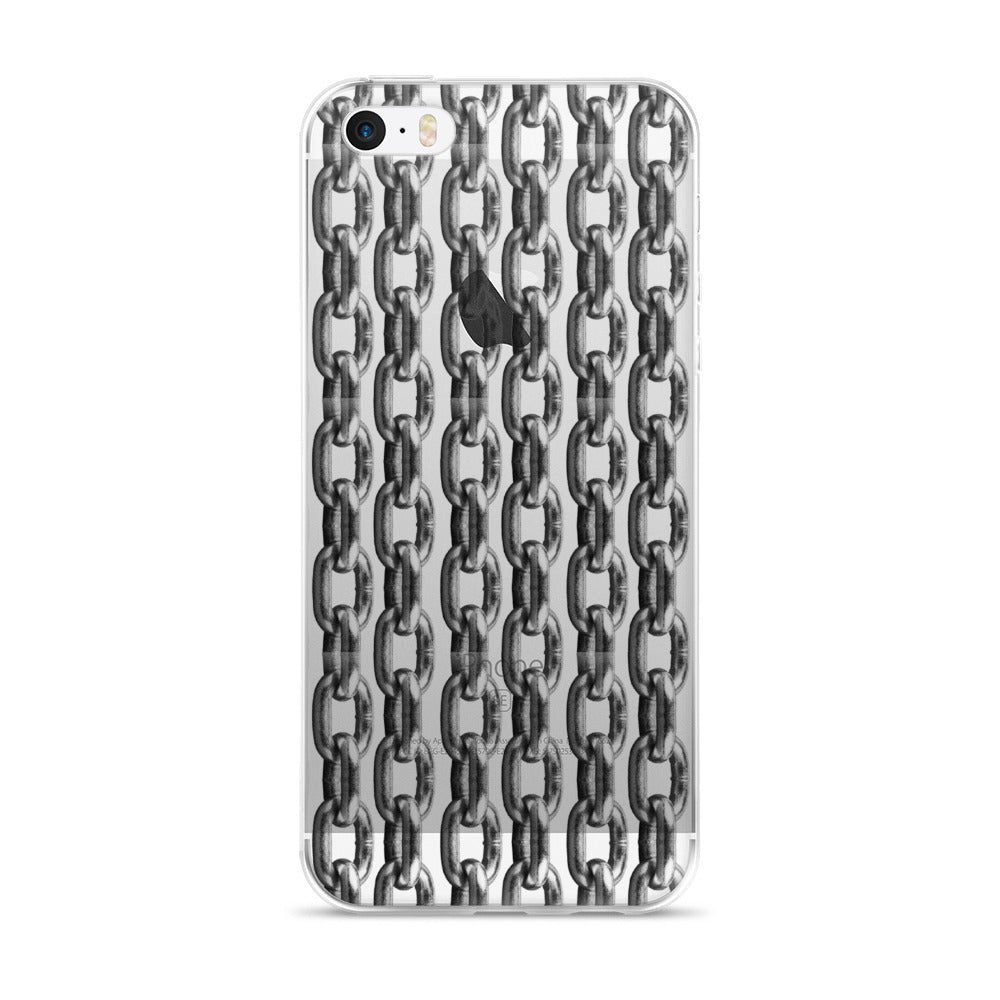 Carleton iPhone Case - Cotonz Online Shopping