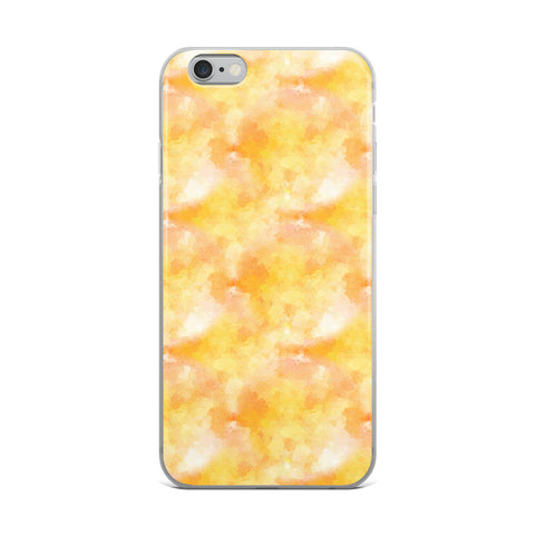 Eunice iPhone Case - Cotonz Online Shopping