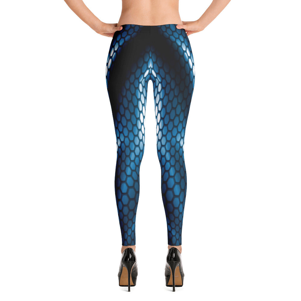Selina Leggings