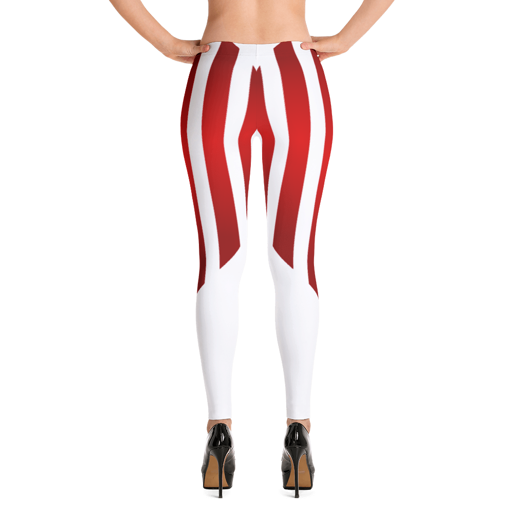 Eleanora Leggings - Cotonz Online Shopping