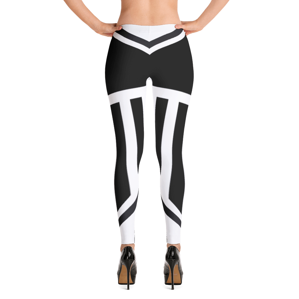 Zella Leggings - Cotonz Online Shopping