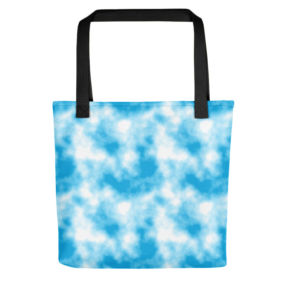 Elnora Tote bag - Cotonz Online Shopping