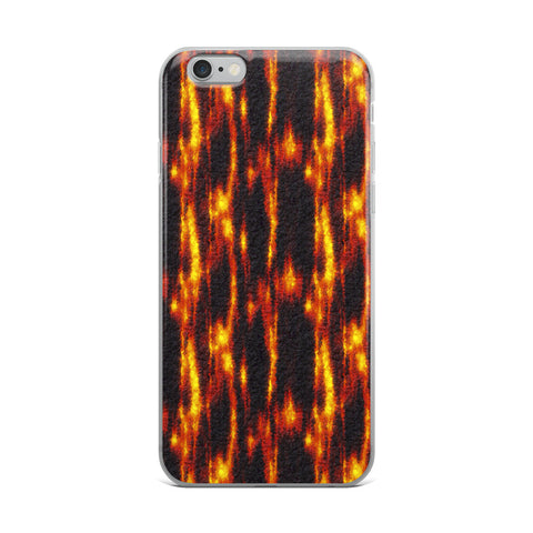 Roxie iPhone Case - Cotonz Online Shopping