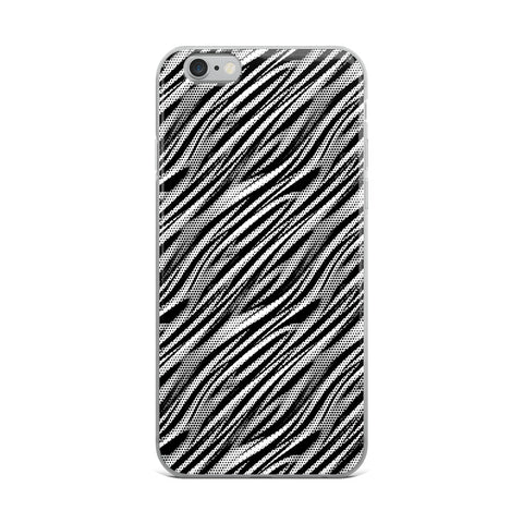 Leora iPhone Case - Cotonz Online Shopping