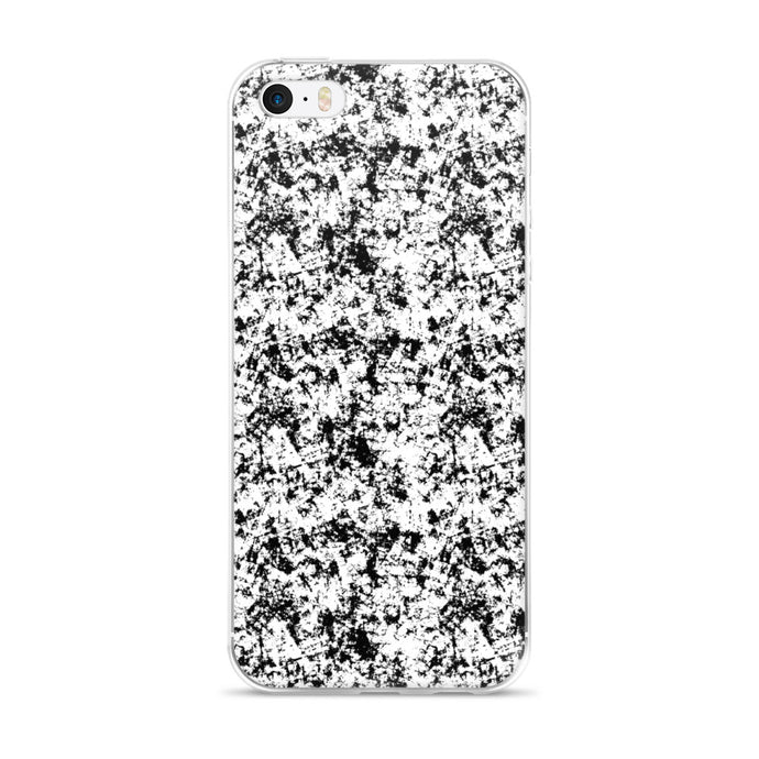 Emelia iPhone Case - Cotonz Online Shopping