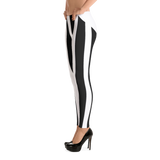 Antoinette Leggings - Cotonz Online Shopping