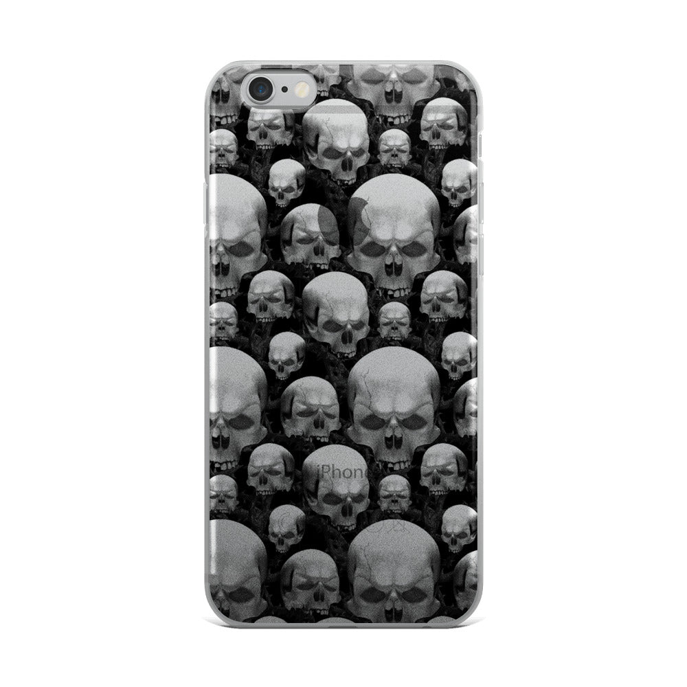 Orion iPhone Case - Cotonz Online Shopping
