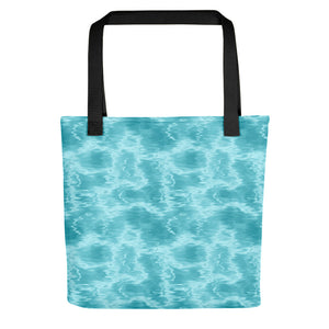 Clarice Tote bag - Cotonz Online Shopping