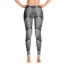 Cornelia Leggings - Cotonz Online Shopping