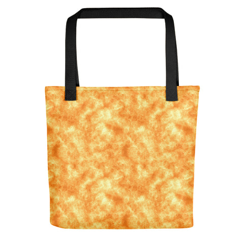 Lavina Tote bag - Cotonz Online Shopping