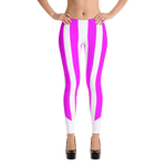 Dollie Leggings - Cotonz Online Shopping