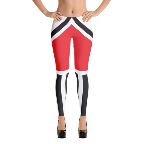Leora Leggings - Cotonz Online Shopping