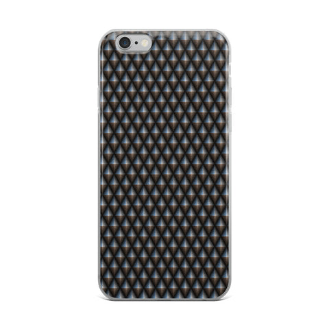 Loretta iPhone Case - Cotonz Online Shopping