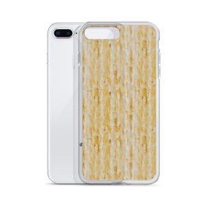 Arlene iPhone Case - Cotonz Online Shopping