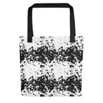 Adelina Tote bag - Cotonz Online Shopping