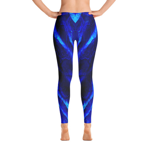 Leggings - Cotonz Online Shopping
