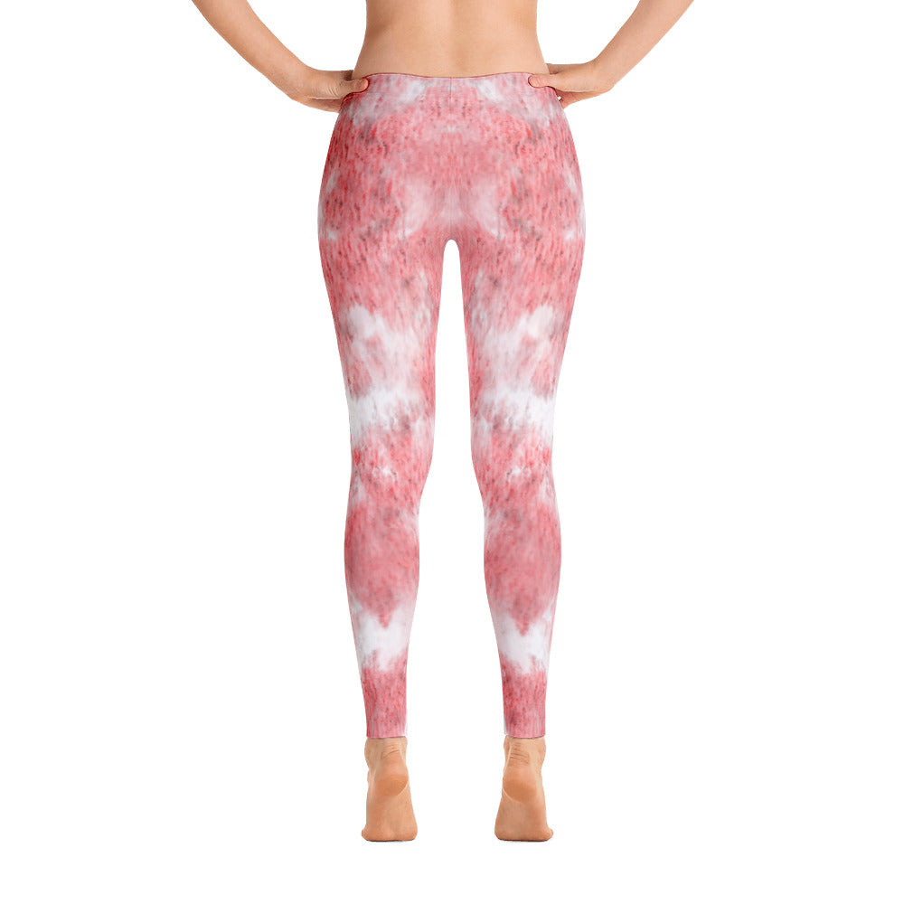 Vina Leggings