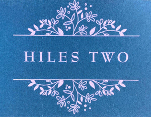 Hiles Two
