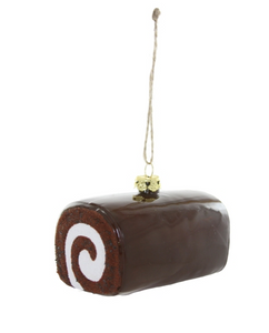 Hostess Hoho Ornament