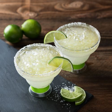 Margarita Freeze Cooling Cup