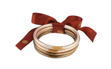 Fawn All Weather Bangles