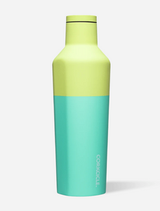 Corkcicle Limeade Canteen