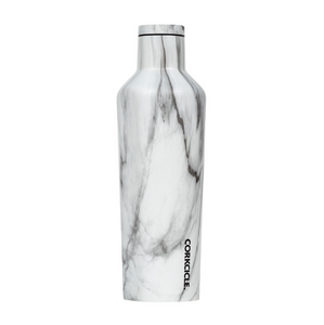 Corkcicle Snow Drift Canteen