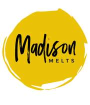 Madison Melts Coupons