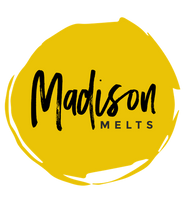 MadisonMelts