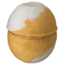 Guilty Bath Bomb