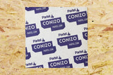 CONIZO Patch