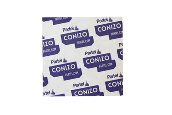 PARTEL CONIZO Patch