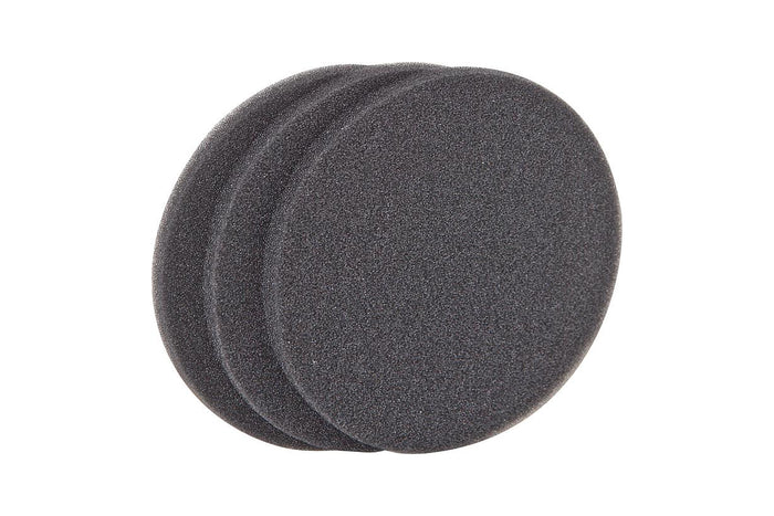 Replacement Filters for LUNOS e2