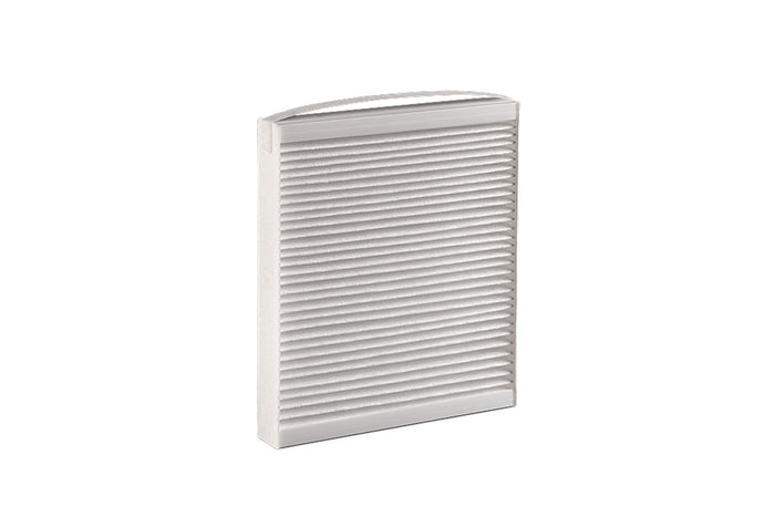 Replacement Filters for Lunos Nexxt