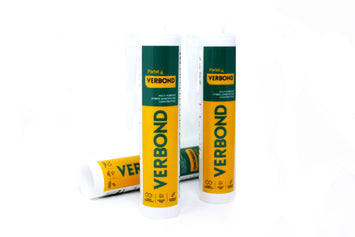VERBOND ADHESIVE FOR CONSTRUCTION