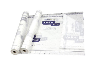 VARA PLUS - SMART VAPOUR CONTROL LAYER