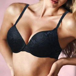 The Day to Day Sexy Bra