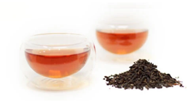 Oolong Tea Helps in Weight loss