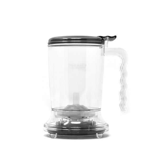 Easy Brew Tea Maker