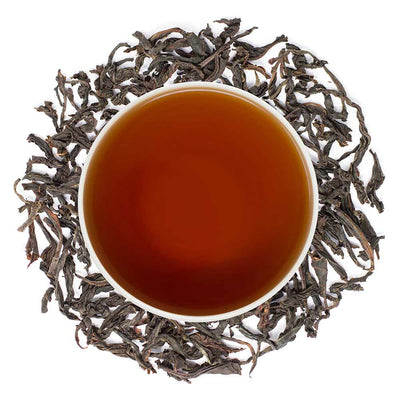 Nilgiris Tea
