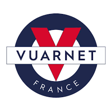 Vuarnet Brand, Eyeworldmarket, largest vuarnet sunglasses, eyeglasses, replacement frames in Europe, brand designer sunglasses, eye glasses