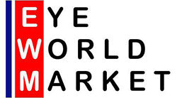 eyeworldmarket, largest vuarnet sunglasses, eyeglasses, replacement frames in Europe, brand designer sunglasses, eye glasses