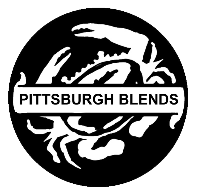 Pittsburgh Blends