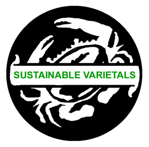 Sustainable Varietals