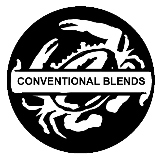 Conventional Blends