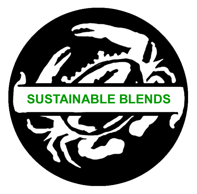 Sustainable Blends