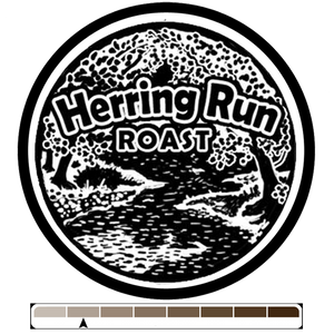 Herring Run Roast, 1 lb (16 oz)